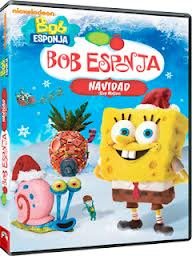 File:Spanish dub.jpg