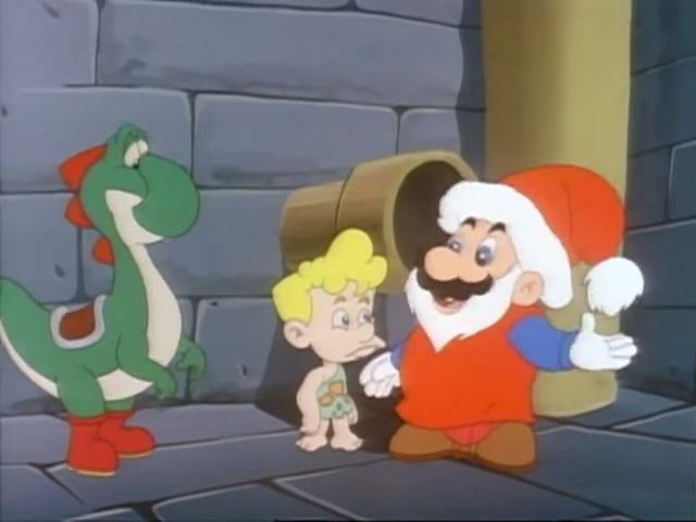 File:Mario scolding Oogtar.jpg