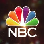 File:Portal NBC.png