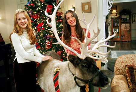 File:Sabrina Reindeer.jpg
