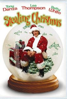 File:Stealing christmas cover.jpg