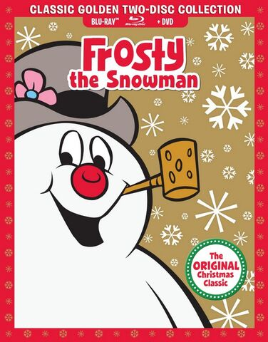 File:Frosty Bluray 2012.jpg