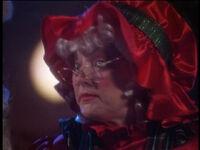 Mrs.Claus-BarbaraLogan
