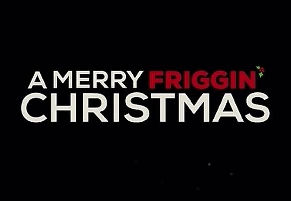 File:A Merry Friggin' Christmas logo.jpg
