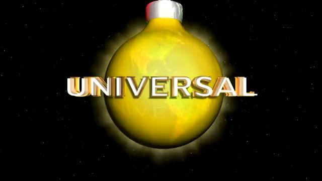 File:UniversalChristmasLogo.jpg