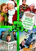 Christmas Favorites Collection (20th Century Fox)