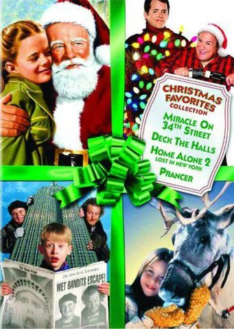 File:Christmas Favorites Collection (20th Century Fox).jpg