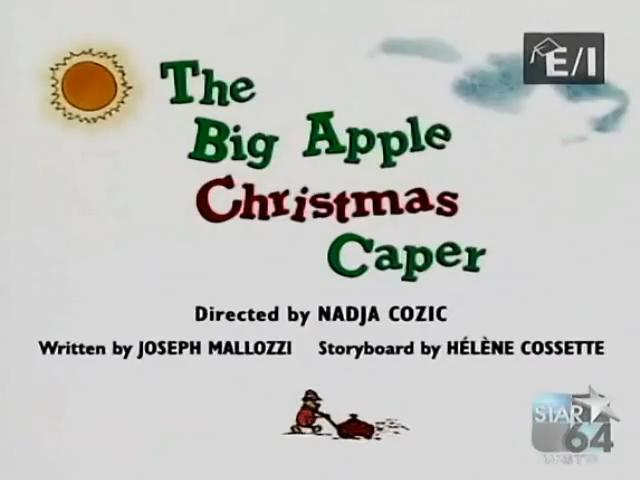 File:Title-TheBigAppleChristmasCaper.jpg