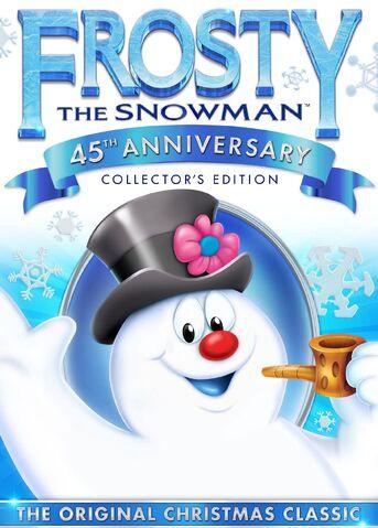 File:FrostyTheSnowman DVD 2015.jpg