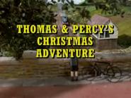 ThomasandPercy'sChristmasAdventureTitleCard