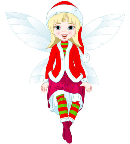 File:Angel Fairy.jpg