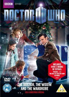 Christmas2011DVDcover1