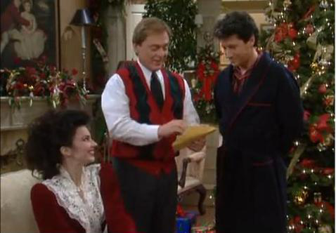 File:Christmas Episode (The Nanny).png