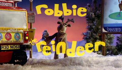 File:Title-robbiereindeer.jpg