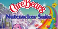 The Care Bears Nutcracker Suite