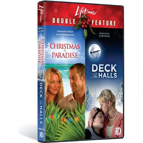 File:Christmas in Paradise and Deck the Halls.jpg