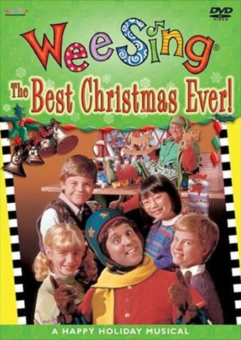 File:Wee Sing The Best Christmas Ever.jpg