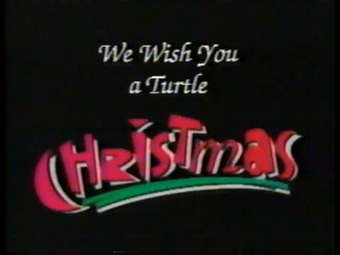 File:WeWishYouATurtleXmasTitle.jpg