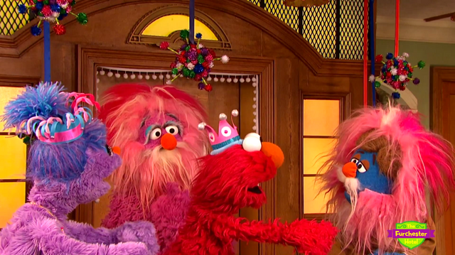 File:Furchester-Ep17.png