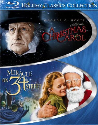 File:Holiday Classics Collection Blu-ray set.jpg