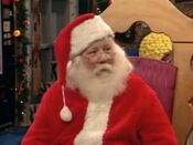 Santa AllThat 2