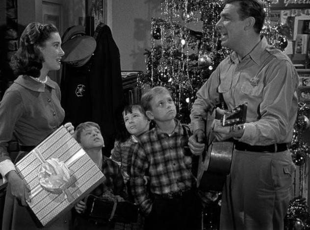 File:Christmas Story (The Andy Griffith Show).png