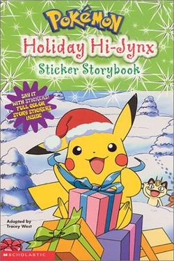File:250px-Holiday Hi Jynx.png