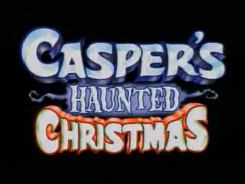 File:Title-CaspersHauntedXmas.jpg