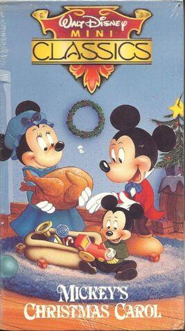 File:MickeysXmasCarolVHS 1986.jpg