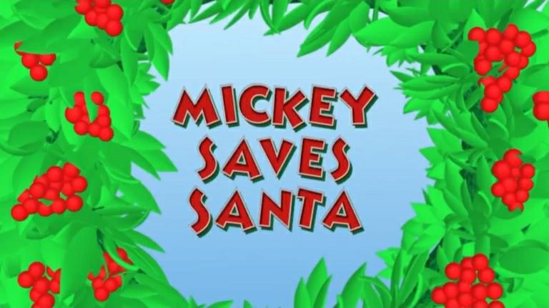 File:MickeySavesSanta.jpg