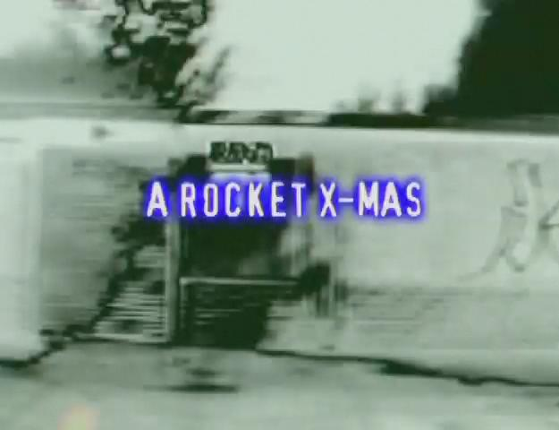 File:RocketXmasTitle.jpg