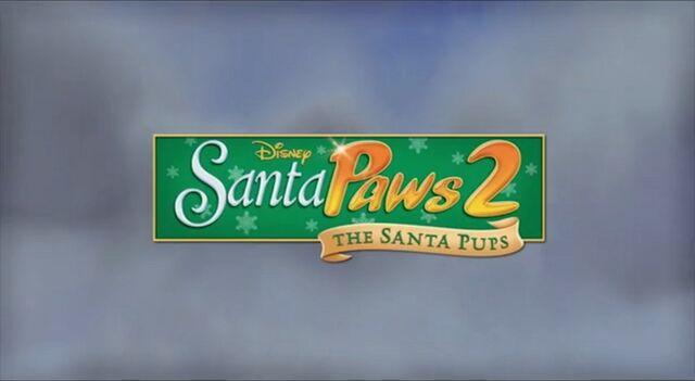 File:Title-SantaPaws2.jpg