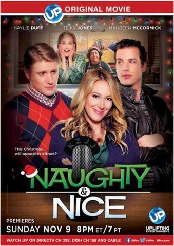 File:Naughty and Nice.jpg