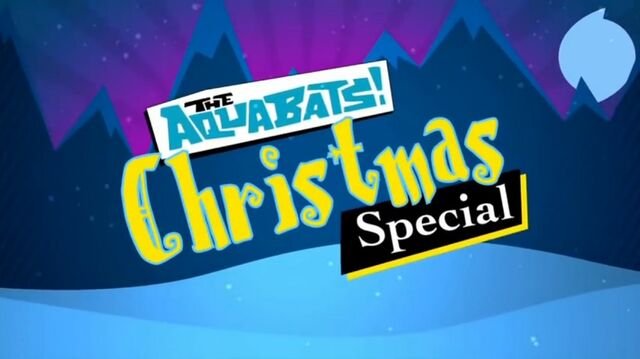 File:Aquabats Christmas Special.jpg