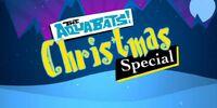 Christmas with The Aquabats!