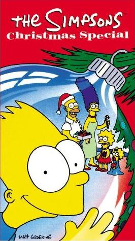 File:The Simpsons Christmas Special.jpg