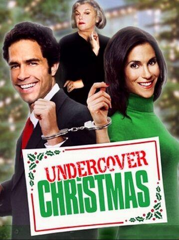 File:Undercover Christmas DVD.jpg