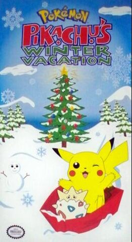 File:PikachusWinterVacation VHS.jpg