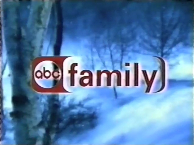 File:ABC Family Christmas logo from 2001.jpg