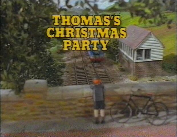 File:Thomas'sChristmasParty1985titlecard.jpg
