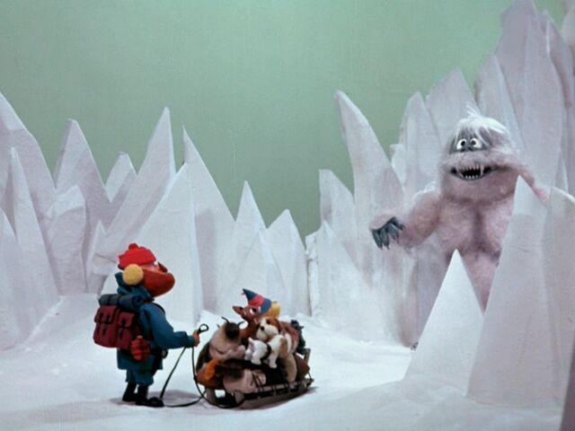 File:Abominable1.jpg