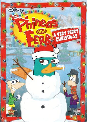 File:A Very Perry Christmas DVD Cover.jpg