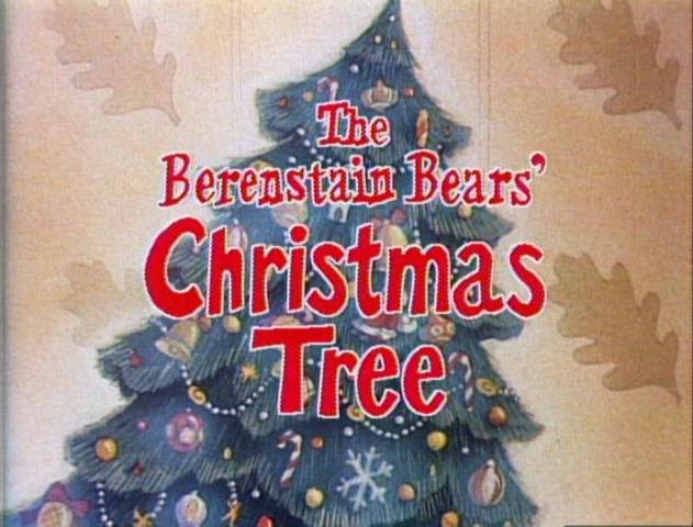 File:BerenstainBearsXmasTree.jpg