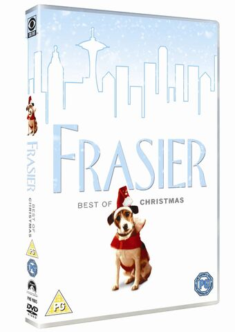 File:Frasier-Best-Of-Christmas-DVD.jpg