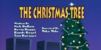 The Christmas Tree (Animaniacs)