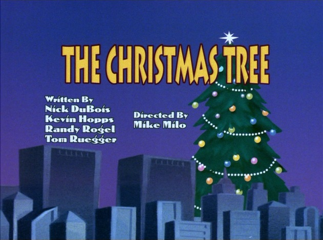 File:Title-Animaniacs Christmas Tree.jpg