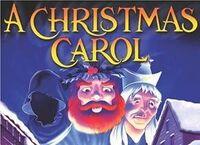 Christmas carol 1994