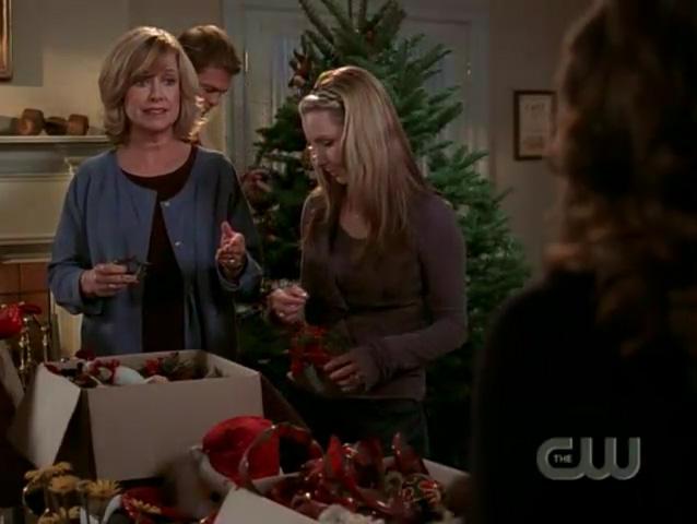 File:Christmas! (7th Heaven).jpeg