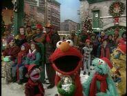 Elmo-Salva-La-Navidad-1996 06
