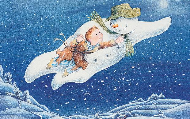 File:Snowman-illustration-high-res-snowman-enterprises-ltd-1982-2004-lst104009-1.jpg